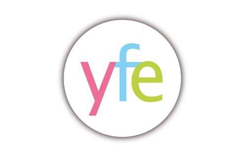 Referenzen_YFE