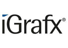 Referenzen_iGrafx