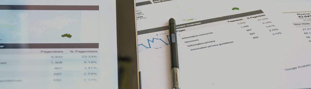 Suchmaschinenwerbung-Titelbild